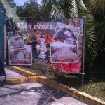 Jamiaca, Caribean, Cozumel 2010